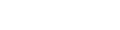 exakt messebau Logo